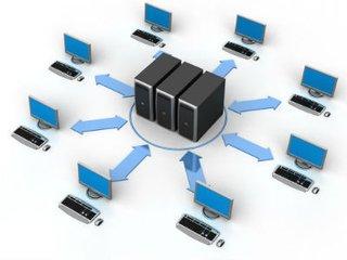 信息管理与信息系统