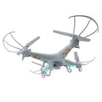 无人机应用技术