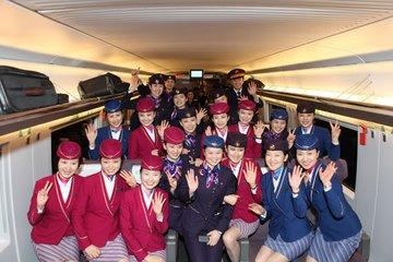西南航空职业学院
