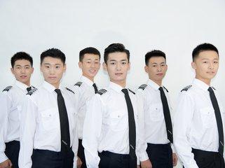 成都航空专修学校