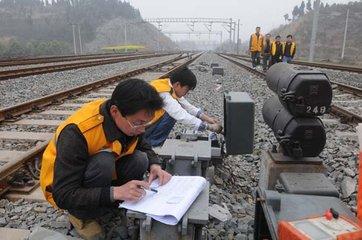 四川成都铁路工程学校